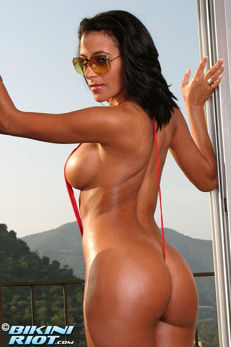 Dollicia bryan nude sex speaking