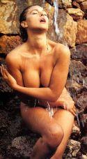 monica-bellucci-films-monica-bellucci-rape-scene-monica-bellucci-imdb-monica-bellucci-wiki-monica-bellucci-youtube-monica-bellucci-malena-monica-bellucci-bikini-monica-bellucci-naked-mon1